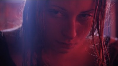 HEAVEN KNOWS WHAT - NY Times Review