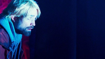 GOOD TIME / 'The Best Cinematography Of 2017' - The Playlist