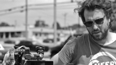 MEET MICRO-BUDGET FILMMAKING'S MOST EXCITING CINEMATOGRAPHER - Film.com